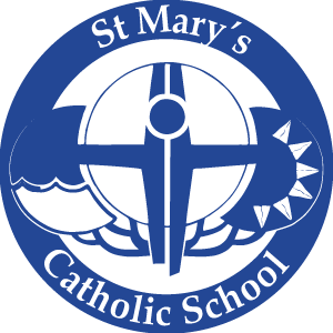 St. Mary's Goderich